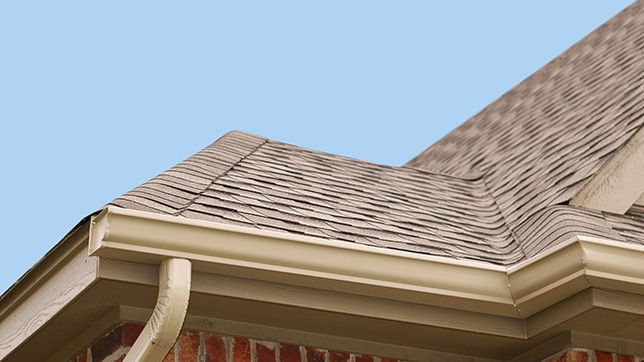 Naperville Gutter Company