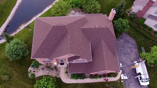 Home Restoration Experts Naperville Roofing Company