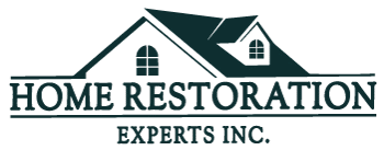 Home Restoration Experts – Naperville Roofing Company